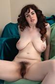 cherno-beloe-foto-eroticheskie-pari