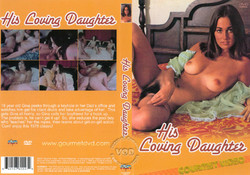 x6u6a5ingxl9 His Loving Daughter (Darling Daughter)   Gourmet Video